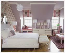 farbe fã r das schlafzimmer moderne schlafzimmer farben tagify us tagify us