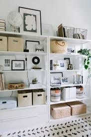25 Best Office Shelf Decor Ideas To Inspire You  Pinterest