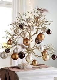 103 best trees decor bronze copper chocolate