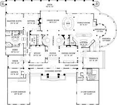 floor plan bar bar floor plan globalchinasummerschool com