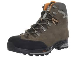 danner mountain light amazon the 6 best hiking boots for the appalachian trail essential review