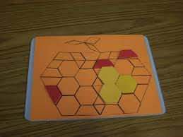 a teacher u0027s touch fall math work station freebies and ideas