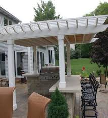 Flat Roof Pergola Plans by Pitched Roof Pergola Plans Pitched Roof Pergola Plans Pergola