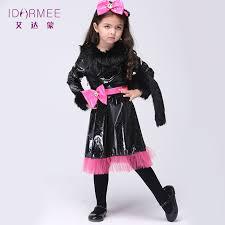 Kids Cat Halloween Costume Buy Wholesale Girls Cat Halloween Costumes China Girls