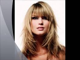 long straight hairstyles layers beautiful long hairstyle