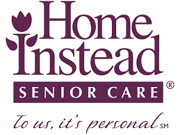 Home Instead by Job Cnas Stnas And Caregivers Needed In Louisville Ky By Carehr