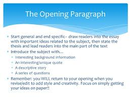 What Is Your Idea Of Success Essay Help With Essay Plan Esl Phd by Esl Argumentative Essay Editing Services For College Bureauveritas