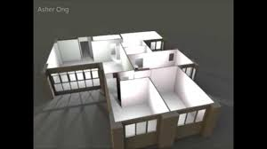 5 room hdb 5i model jurong west 3d floor plan typical layout