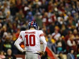 5 ny giants takeaways from 20 10 loss to the washington redskins