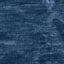 robert allen promo linen velvet persian from fabricdotcom refresh