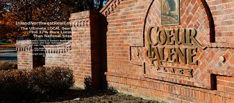A Place Cda Cda Place Homes For Sale All Builders Listings And Even