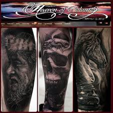 105 best tattos images on pinterest 3d tattoos angel and death