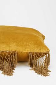 safavieh georgia vanity stool 20 best vanity chairs images on pinterest vanity chairs stools