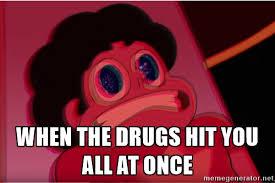 Steven Universe Memes - steven universe meme album on imgur