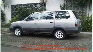 roll royce surabaya jual mobil bekas agya jual mobil bekas avanza malang jual mobil