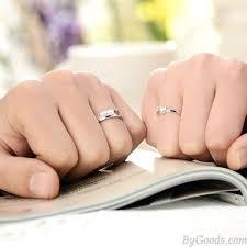 ringe verlobungsringe die besten 25 herzförmige verlobungsringe ideen auf