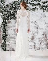 Monsoon Wedding Dresses Uk Catherine Bridal Dress Ivory Monsoon My Daughter U0027s Wedding