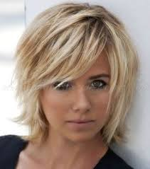 styling shaggy bob hair how to 45 undercut hairstyles with hair tattoos for women short