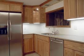 Kitchen Cabinet Price Comparison Refacing Or Replacing Kitchen Cabinets