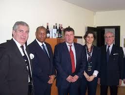 chambre de commerce franco bulgare chambre franco bulgare cimeda