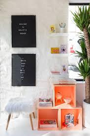 Rug Store Brooklyn Go Inside Bulletin Broads Brooklyn U0027s Newest Feminist Store Domino