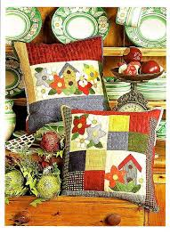 82 best cojines images on pinterest cushions decorative pillows