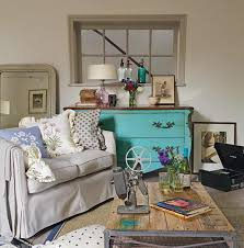 20 amazing vintage living room decors to try right now home