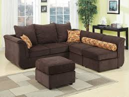 sofa 36 3pcs tan chenille sofa couch sectional set living