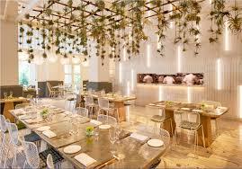 comi cuisine 5 restaurants in singapore to try in september 2017 the peak