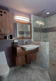 Bathroom Group 6 Inspirational Aging In Place Bathrooms Age In Place Remodeling