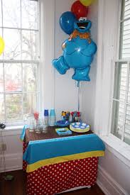 cookie monster baby shower 166 best cookie monster party images on pinterest cookie