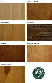 Antique Pine Laminate Flooring 8 Best Briwax And Pine Images On Pinterest Pine Wax And Bedside