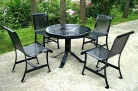 Lowes Patio Chairs Clearance Lowes Lawn Furniture Large Size Of Chairs Cheap Home Depot Garden