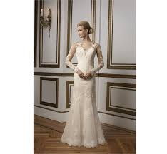 wedding dresses with sleeves uk sleeved wedding dresses hitched co uk