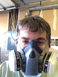 ventilation mask for painting psa i know r cars loves plasti dip please be sure to wear an