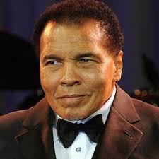 muhammad ali brief biography muhammad ali net worth biography quotes wiki assets cars