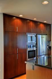 Kitchen Ideas With Cherry Cabinets 33 Best Mom U0027s Kitchen Images On Pinterest Kitchen Ideas Kitchen