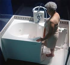 accessible bathtubs an amazing diversity homeability