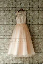 blush junior bridesmaid dresses best 25 junior bridesmaid dresses ideas on styles of
