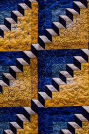 K Henblock Online Kaufen 2438 Best Images About Quilt Ideas On Pinterest Table Runners