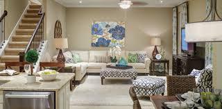 Single Family Home Floor Plans by The Aralia In Jacksonville Jacksonville Welcome To Bartram Park