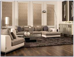El Dorado Furniture Living Room Sets El Dorado Furniture S Store Living Room Sets Stores In Area