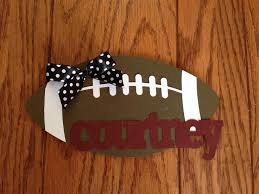 Football Locker Decorations Best 25 Locker Signs Ideas On Pinterest Football Locker Signs