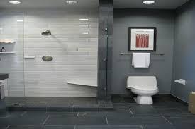 Grey Bathrooms Decorating Ideas Gray Bathroom Designs Small Bathroom Decorating Ideas Small Gray