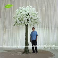 Artificial Tree Home Decor Gnw Company