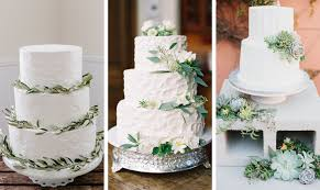 inspiration minty fresh wedding cake u2013 aime couture