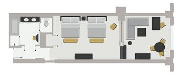 in suite floor plans the palazzo las vegas suite las vegas suites