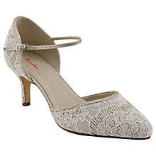 wedding shoes kg wedding shoes bridal shoes lewis