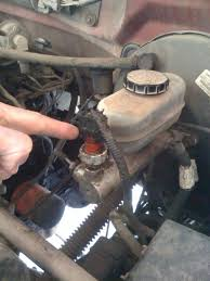 1995 ford f150 5 0 1995 switch on master cylinder ford f150 forum community of