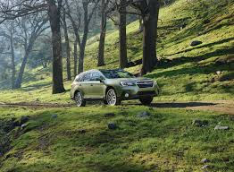 subaru green 2017 stars and stripes forever subaru profits rise because of america